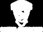logo-cantina-giagnacovo-white.png