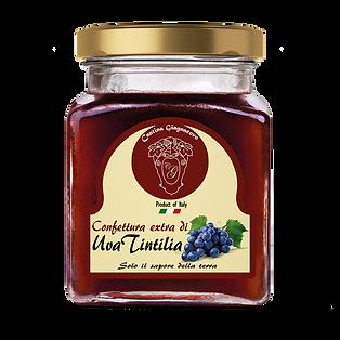 confettura-tintilia-cantina-giagnacovo-0