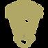 logo-cantina-giagnacovo-gold.png