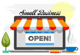 Dublin enterprises urged to apply to Restart Grant for Small Business
