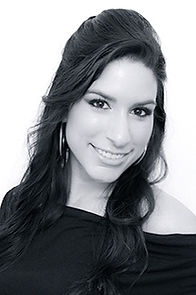 nyc makeup artist, bridal makeup artist, bridal airbrush makeup, makeup artist, makeup artist ny, makeupartist