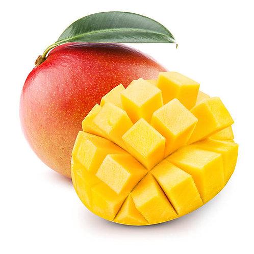 Mango Purée Base