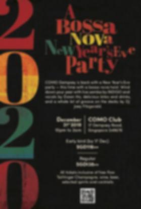 COMO Dempsey NYE Party_noprintermarks.jp