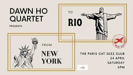 NY TO RIO Artwork 3.jpg