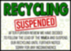 Recycling Suspended 3 24 20.jpg