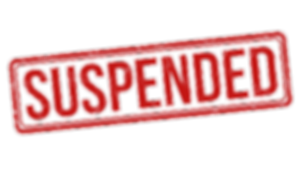 suspended.png