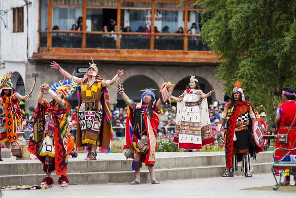Inti-Raymi-Festa-do-Sol-Cusco-Peru-06-70