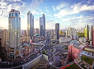 China, viagem, viajar