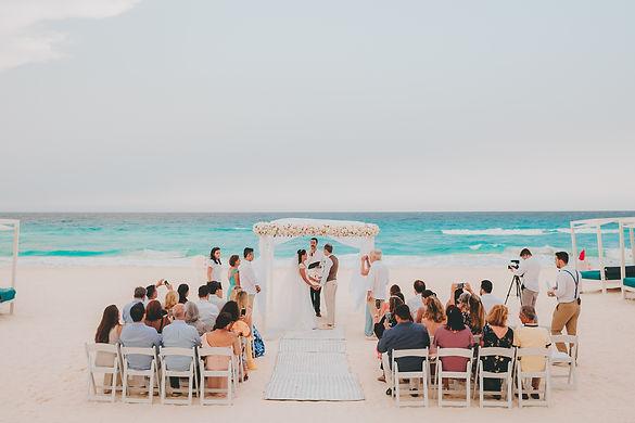 144-casamento-destination-wedding-cancun