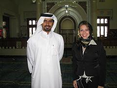 Dubai, viagem, viajar