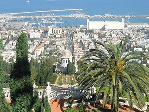 Israel, viagem, viajar, intrercâmbio