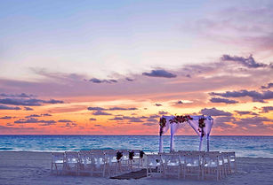 Casamento-no-sandos-cancun-lifestyle-res