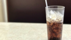 Diet Drinks Make You Fat!