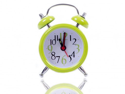 Intermittent Fasting and Hypnotherapy = Perfect combination to lose weight.