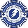 kinetic shift logo sept 19.jpg