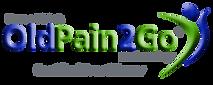 Logo-2020-CertPrac-No-Background-copy-1.