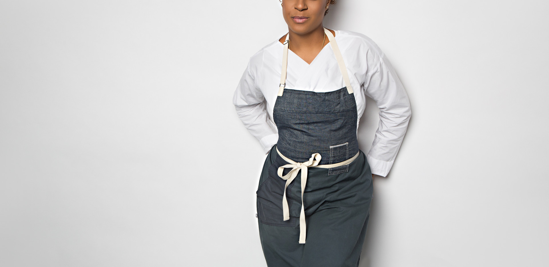 ESSENCE- Black Women Chefs You Ought to Know