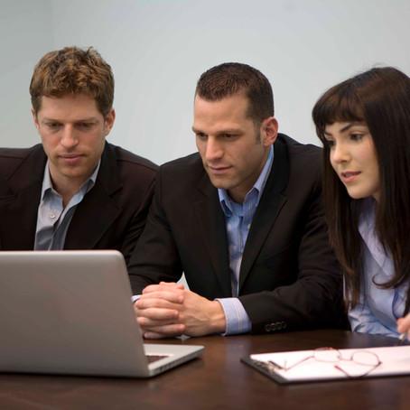 Partnership: o modelo de gestão de negócios que impactou o crescimento da XP Investimentos