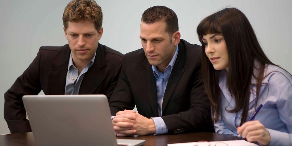Un Nuovo Tipo di Formazione ICT