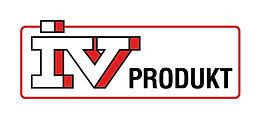 IV_Produkt_RGB.jpg