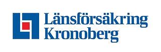 LF_Logo_Kronoberg_Vanster_CMYK.jpg