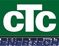 ctc_enertech.png