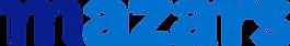Mazars_Logo_2020.png