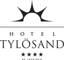 tylosand_inspired._black (1).png