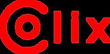 Colix_logo.png