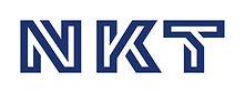 NKT-logo-Blue-RGB.JPG