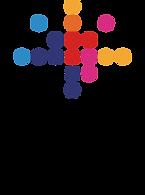 SI-logo1_RGB.png
