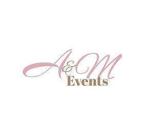 A&M Events LLC Header.jpg