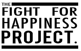 FightForHappinessProject-LOGO_edited.jpg