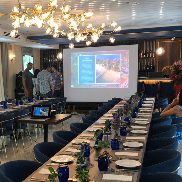 Royal TAJ Event Setup.png