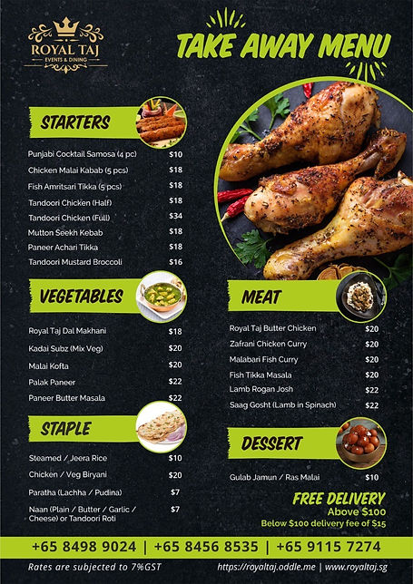 Takeaway Menu Oct 2020.jpg
