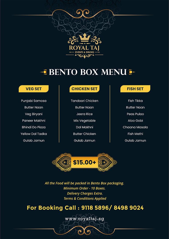 Bento-Box-Royal-Taj.jpg