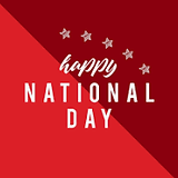 website - national day.png