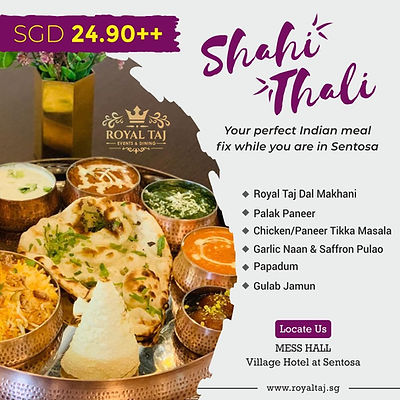 Shahi Thali Lunch Only.jpeg