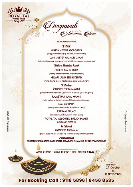 Diwali 2021 Celebration MENU_Non_VEG.png