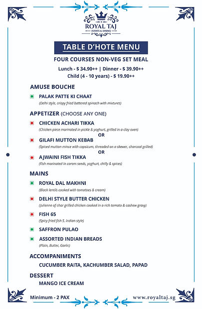 Non Veg Set Course Menu.jpeg