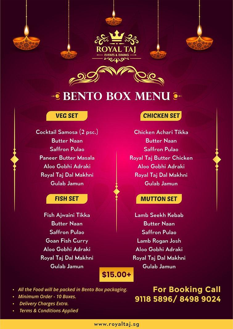 Diwali Bentos Special.jpeg