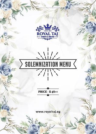 Solmenization-menu-Final_48_Page_1.png