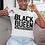 Thumbnail: Black King or Queen