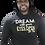 Thumbnail: Lightweight Long Sleeve T-shirt Hoodies