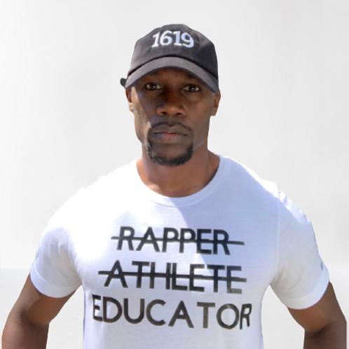 Educator T-Shirt
