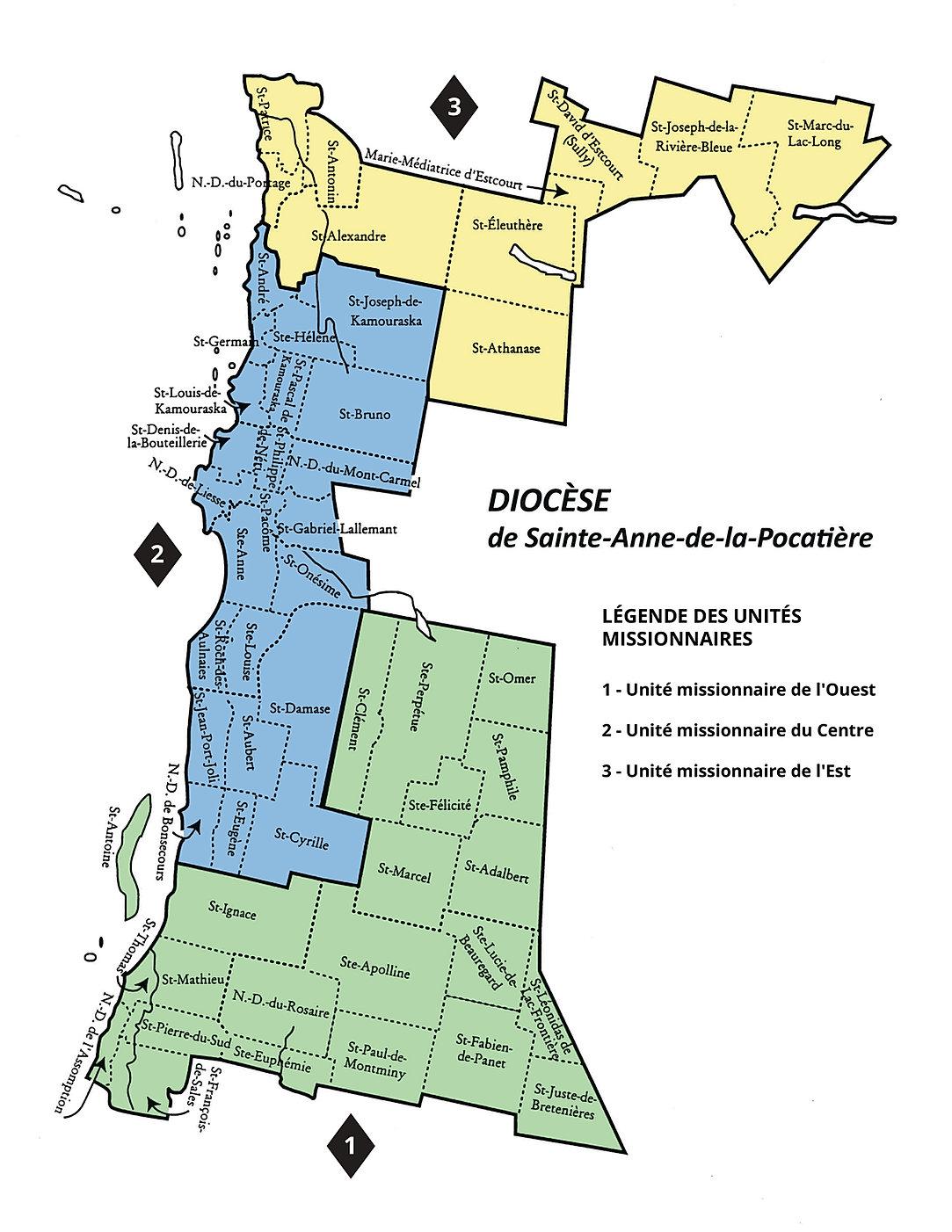 Carte du diocese en couleur- ESA.jpg