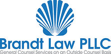 Brandt Law Logo.jpg
