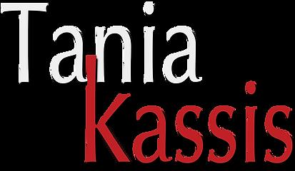 TANIA KASSIS.png