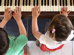 Kids-Piano.jpg