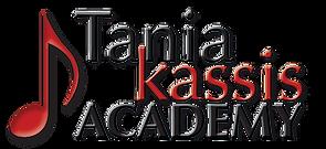 TK Academy logo -1.png